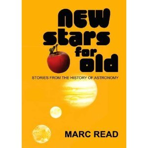 New Stars for Old by Marc Read