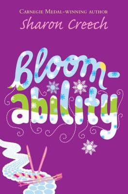 [PDF]Bloomability by Sharon Creech Book Free Download (273 pages)