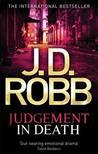 Judgement in Death (In Death #11)