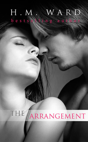 The Arrangement: The Ferro Family (The Arrangement, #1)