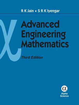 Engineering Mechanics Statics Meriam 5th Edition Solutions