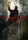 The Satmar Vampire by Tasha Turner