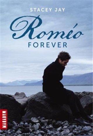 Romeo forever (Juliette forever #2)