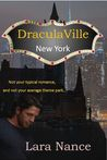 DraculaVille (New York #1)