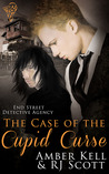 The Case Of The Cupid Curse (End Street Agency #1)