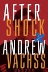 Aftershock: A Thriller