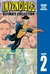 Invincible: Ultimate Collection, Volumen 2 (Hardcover)