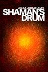 Shaman's Drum