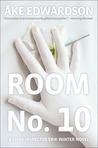 Room No. 10