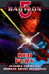 Red Fury (Babylon 5)