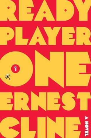 Early Review – Ready Player One by Ernest Cline