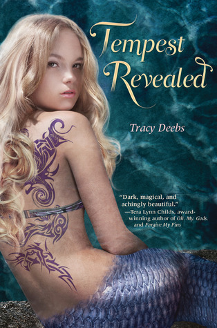 http://www.amazon.com/Tempest-Revealed-Tracy-Deebs-ebook/dp/B00DUXSWW2/ref=sr_1_1?s=books&ie=UTF8&qid=1396358745&sr=1-1&keywords=tracy+deebs