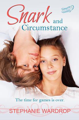 Snark and Circumstance (Snark and Circumstance #1)