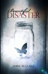 Beautiful Disaster by Jamie McGuire
