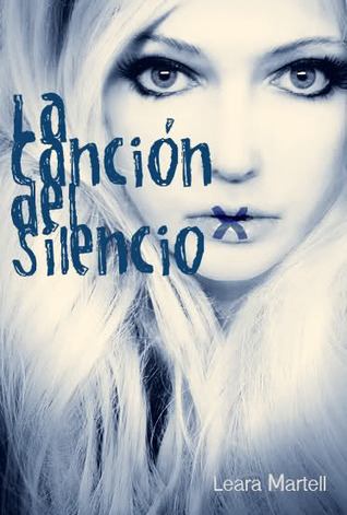 La canción del silencio