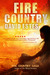 Fire Country (The Country S...