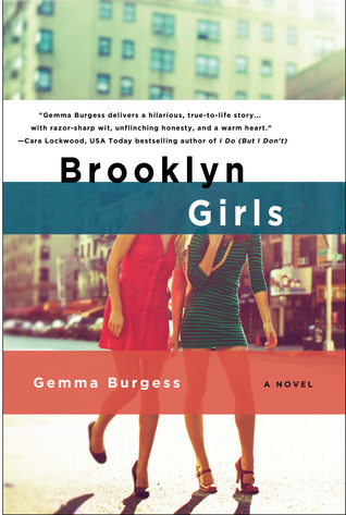 Brooklyn Girls
