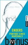 Enders - Porträt eines Marshals: Die Bonus-Story (Starters, #1.25)