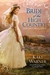 Bride of the High Country (Runaway Brides, #3)