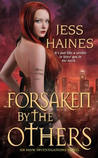 Forsaken by the Others (H&W Investigations, #5)