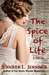 The Spice of Life by Jennifer L. Jennings