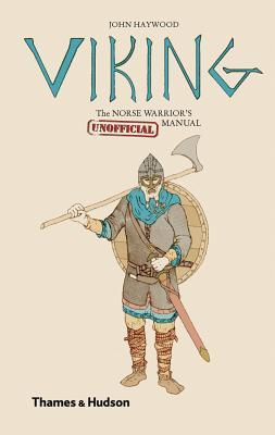 http://fantasyguide.stormthecastle.com/viking/viking-the-norse-warriors-unofficial-manual.htm