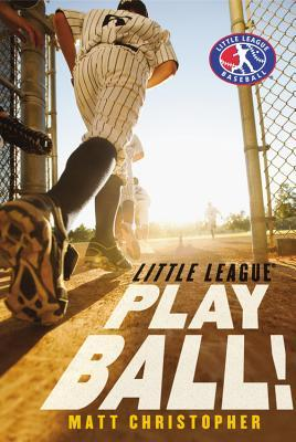 Little League: Play Ball!