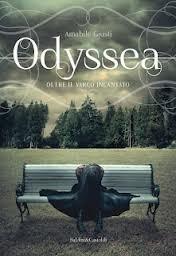 Odyssea: Oltre il varco incantato