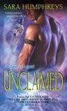 Unclaimed (The Amoveo Legend, #5)