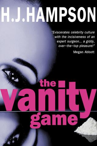 The Vanity Game