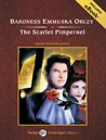 The Scarlet Pimpernel (Scarlet Pimpernel, #)