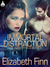 Immortal Distraction (The I...