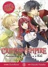 Crimson Empire Vol 1: Circumstances to Serve a Noble