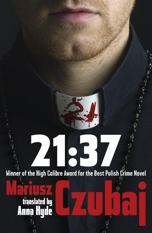 21 by Mariusz Czubaj