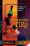 Unexpected Ties (Unexpected, #2)