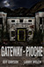 Gateway: Pioche
