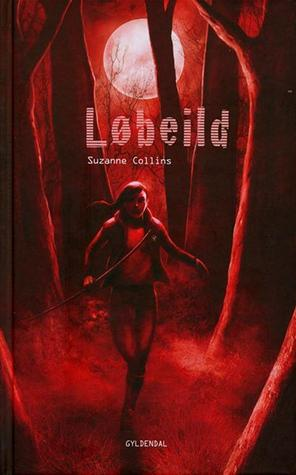LØBEILD (The Hunger Games, #2)