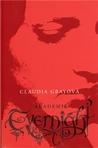 Akademie Evernight (Akademie Evernight #1)