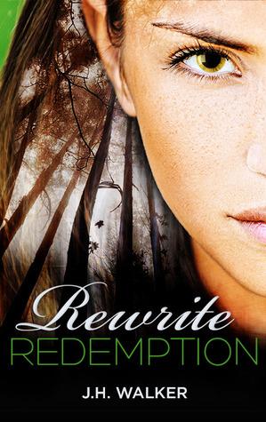 Rewrite Redemption