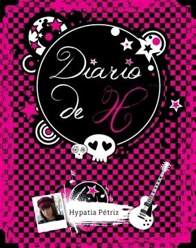 Diario de H