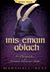 Inis Emain Ablach (The Chro...