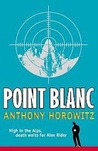 Point Blanc(Pan) price comparison at Flipkart, Amazon, Crossword, Uread, Bookadda, Landmark, Homeshop18