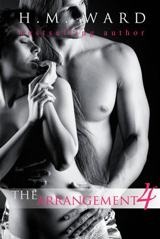 The Arrangement 4 by H.M. Ward