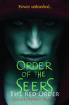 The Red Order (Order of the Seers, #2)
