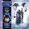 Doctor Who: The Final Phase (Big Finish Fourth Doctor Adventures, #2.7)