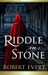 Riddle in Stone