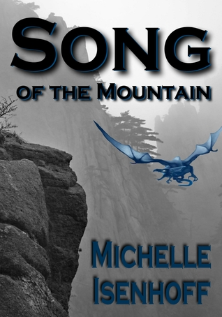 Book Review: Song of the Mountain