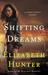 Shifting Dreams (Cambio Spr...