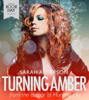 Turning Amber
