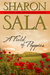 A Field of Poppies by Sharon Sala by Sharon Sala
